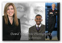 Corporate executive business portraits, products and events.